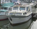 Pallan D 10,20, Bateau à moteur Pallan D 10,20 à vendre par Siepel Watersport