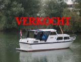 Heck 850 Ak, Bateau à moteur Heck 850 Ak à vendre par Siepel Watersport