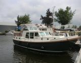 Brandsma Vlet 1000 Ak Comfortline, Motoryacht Brandsma Vlet 1000 Ak Comfortline in vendita da Siepel Watersport