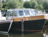 Barkas (Huitema) HK 930, Bateau à moteur Barkas (Huitema) HK 930 à vendre par Siepel Watersport