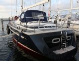 C-Yacht 1150, Voilier C-Yacht 1150 à vendre par C-Yacht