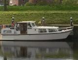 Kruiser AK 9.10 Moterboot, Bateau à moteur Kruiser AK 9.10 Moterboot à vendre par Jan Watersport
