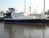 CASCARUDA 1100 GSAK, Bateau à moteur CASCARUDA 1100 GSAK à vendre par Jan Watersport