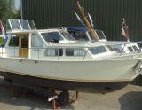 Roorda Kruiser 10.0, Motor Yacht Roorda Kruiser 10.0 til salg af  Jan Watersport