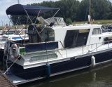 Elna Kruiser Moterboot, Motor Yacht Elna Kruiser Moterboot til salg af  Jan Watersport