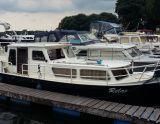 Marne Kruiser AK Moterboot, Motoryacht Marne Kruiser AK Moterboot Zu verkaufen durch Jan Watersport