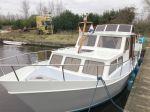 Vrijbuiter 10.20 Moterboot, Motorjacht Vrijbuiter 10.20 Moterboot for sale by Jan Watersport