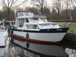 Polaris 10.0 AK, Motorjacht Polaris 10.0 AK for sale by Jan Watersport