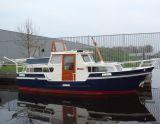 Wadden Kruiser Junior, Motor Yacht Wadden Kruiser Junior til salg af  Jan Watersport