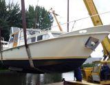 Roorda AK Kruiser, Motor Yacht Roorda AK Kruiser til salg af  Jan Watersport