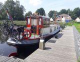 Luxe Moter Moterboot, Motoryacht Luxe Moter Moterboot in vendita da Jan Watersport