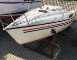 Dufour T6, Парусная яхта Dufour T6 для продажи Jan Watersport