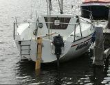 Dufour T6 Zeilboot, Segelyacht Dufour T6 Zeilboot Zu verkaufen durch Jan Watersport