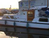 Kruiser 10.50 AK AK 1050, Motor Yacht Kruiser 10.50 AK AK 1050 for sale by Jan Watersport