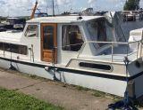 Kempala 9.50 AK Moterboot, Motoryacht Kempala 9.50 AK Moterboot Zu verkaufen durch Jan Watersport