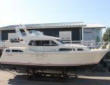 Etap 1100 AC, Motorjacht Etap 1100 AC hirdető:  De Vaart Yachting