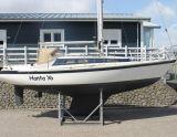 Winga 29, Segelyacht Winga 29 Zu verkaufen durch De Vaart Yachting