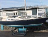 Van De Stadt 34, Segelyacht Van De Stadt 34 Zu verkaufen durch De Vaart Yachting