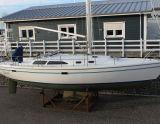 Catalina 36 MKII, Парусная яхта Catalina 36 MKII для продажи De Vaart Yachting