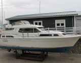 Etap 1100 AC, Motoryacht Etap 1100 AC Zu verkaufen durch De Vaart Yachting
