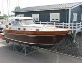 Apreamare 38 comfort, Motorjacht Apreamare 38 comfort hirdető:  De Vaart Yachting