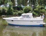 Nimbus 3003, Моторная яхта Nimbus 3003 для продажи De Vaart Yachting