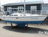 Catalina 36 MKI, Segelyacht Catalina 36 MKI Zu verkaufen durch De Vaart Yachting