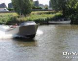 Vreelander Reflex Tender, Motorjacht Vreelander Reflex Tender hirdető:  De Vaart Yachting