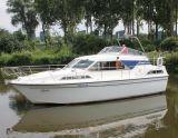 Broom 1070, Motor Yacht Broom 1070 til salg af  De Vaart Yachting