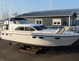 Broom 44, Motorjacht Broom 44 hirdető:  De Vaart Yachting