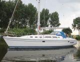 Catalina 380, Voilier Catalina 380 à vendre par De Vaart Yachting