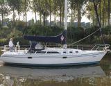 Catalina 34 MKII, Zeiljacht Catalina 34 MKII hirdető:  De Vaart Yachting