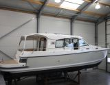 Nimbus 365 Coupe, Bateau à moteur Nimbus 365 Coupe à vendre par De Vaart Yachting
