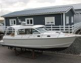 Nimbus 365 Coupe, Моторная яхта Nimbus 365 Coupe для продажи De Vaart Yachting