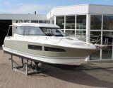 Jeanneau NC 9, Motoryacht Jeanneau NC 9 Zu verkaufen durch De Vaart Yachting