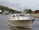 Rapsody R36, Motor Yacht Rapsody R36 til salg af  De Vaart Yachting