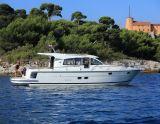 Nimbus 405 Coupe, Motoryacht Nimbus 405 Coupe Zu verkaufen durch De Vaart Yachting