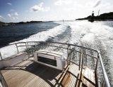 Paragon 31 Flybridge, Motoryacht Paragon 31 Flybridge Zu verkaufen durch De Vaart Yachting
