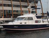Nimbus 340 Commander, Моторная яхта Nimbus 340 Commander для продажи De Vaart Yachting