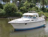 Nimbus 3003, Bateau à moteur Nimbus 3003 à vendre par De Vaart Yachting