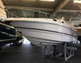 Chaparral 240 Signature, Speedboat und Cruiser Chaparral 240 Signature Zu verkaufen durch De Vaart Yachting