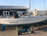 Victoire 1200, Sejl Yacht Victoire 1200 til salg af  De Vaart Yachting