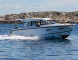 Nimbus 305 Coupe, Motoryacht Nimbus 305 Coupe Zu verkaufen durch De Vaart Yachting