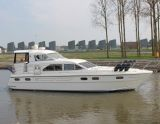 Broom 44, Motoryacht Broom 44 in vendita da De Vaart Yachting