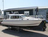 Nimbus 365 Coupe, Motoryacht Nimbus 365 Coupe Zu verkaufen durch De Vaart Yachting