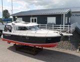 Nimbus 380 Coupe, Моторная яхта Nimbus 380 Coupe для продажи De Vaart Yachting
