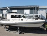 Paragon 31 Flybridge, Motoryacht Paragon 31 Flybridge in vendita da De Vaart Yachting