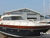 Apreamare 48, Моторная яхта Apreamare 48 для продажи De Vaart Yachting