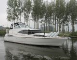 Broom 42 CL, Motoryacht Broom 42 CL in vendita da De Vaart Yachting