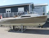 Da Vinci 30, Motoryacht Da Vinci 30 Zu verkaufen durch De Vaart Yachting